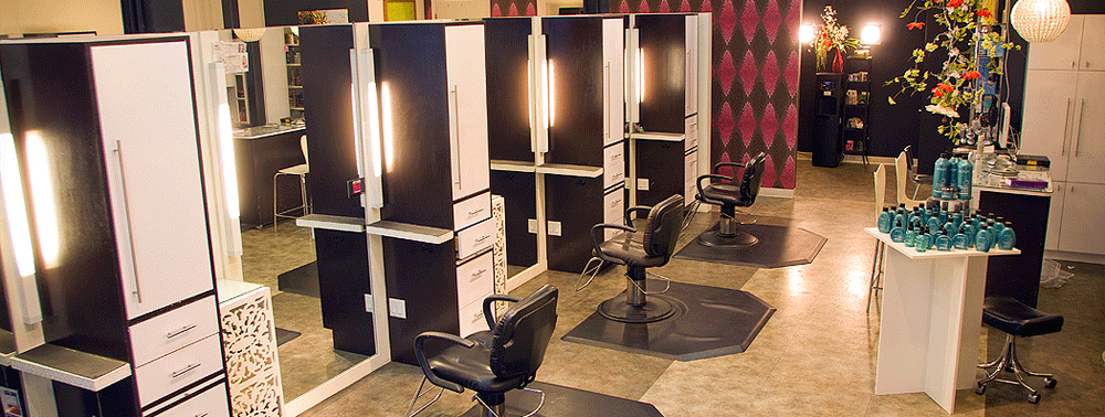 salon_interior