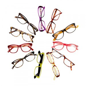0413-prescription-glasses-display-lgn