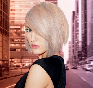 hair_colour_trends_4b